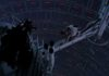 Star Wars L'Impero Colpisce Ancora Luke vs Darth Vader