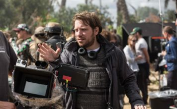 rogue one a star wars story regia film gareth edwards
