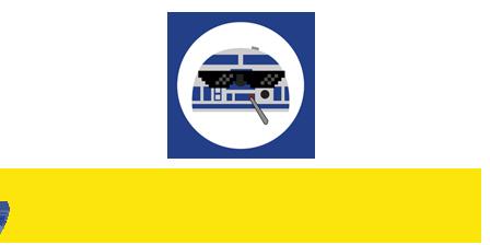 Il sito web de L\'Insolenza di R2-D2