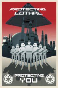 recensione di star wars rebels serie tv