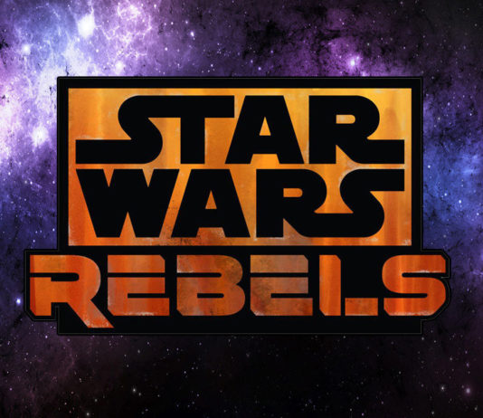 recensione star wars rebels disney