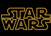 trilogia logo star wars titolo di testa jhon williams