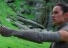 i film dopo episodio IX spada laser rey star wars episodio vii il risveglio della forza