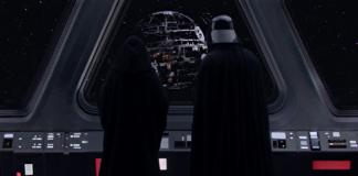 politica galassia vader e sidious la petizione e i costi per costruire la morte nera di Star Wars