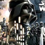 7 errori su rogue one di star wars