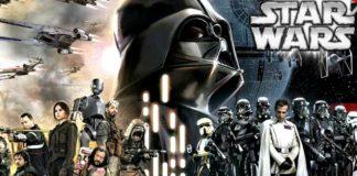 7 errori su rogue one di star wars