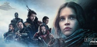 easter egg di rogue one è record al box office