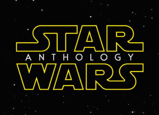 spin-off D23 star wars anthology il terzo spin-off