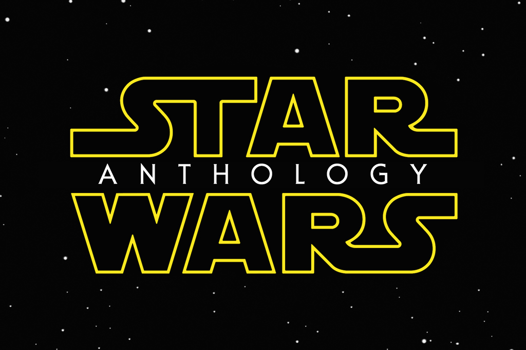 star wars anthology il terzo spin-off