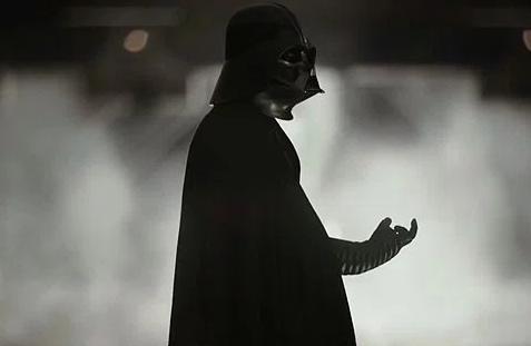 7 errori dei fan su rogue one spin-off di star wars
