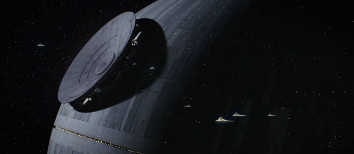 7 errori dei fan in rogue one guerra star wars