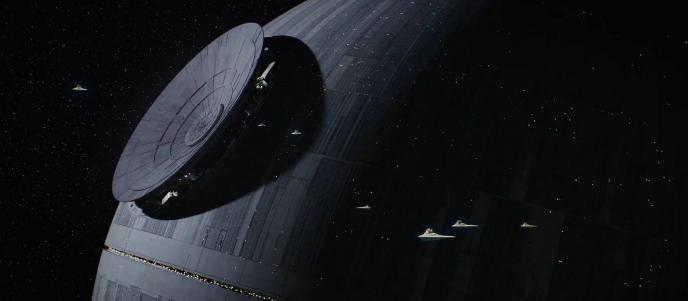 7 errori dei fan in rogue one guerra star wars