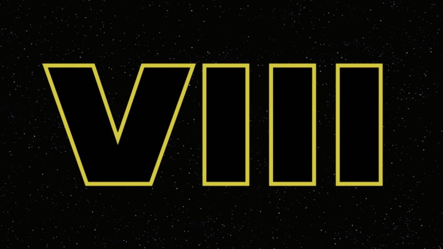 7 errori su rogue one dei fan di star wars