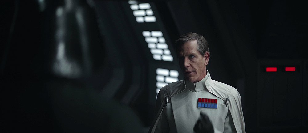 scene dei trailer di rogue one non presenti nel film