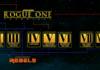 mappa star wars film Episodio VIII
