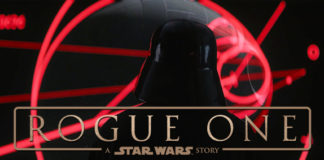 scene dei trailer non presenti in rogue one