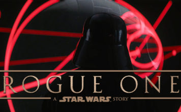 scene dei trailer non presenti in rogue one