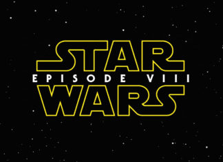 the last jedi episodio VIII star wars 8
