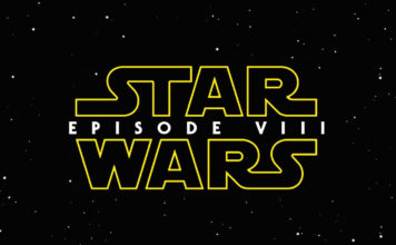 the last jedi episodio VIII star wars 8