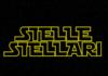stelle stellari ytp di nocoldiz su Star Wars