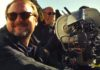 trevorrow rian johnson set the last jedi