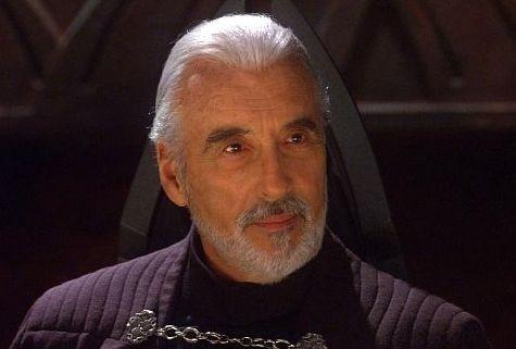 attore rifiuta ruolo in star wars tarkin