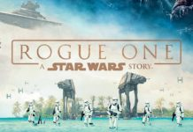 rogue one star wars nomination oscar 2017