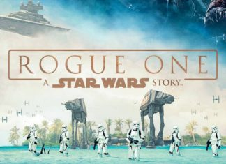 tony gilroy rogue one star wars nomination oscar 2017