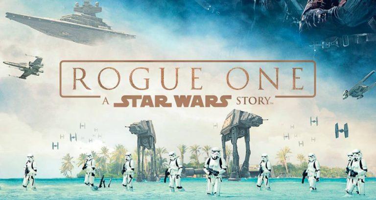 "Tony Gilroy rivela: ""Rogue One era un casino prima dei reshoot"""