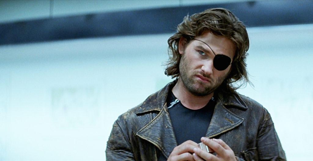 kurt russell attore rifiuta ruolo in star wars
