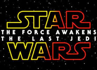 teoria titoli combinati star wars episodio vii e viii