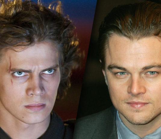 attori che hanno rifiutato un ruolo in star wars