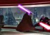 darth sidious star wars episodio iii la vendetta dei sith