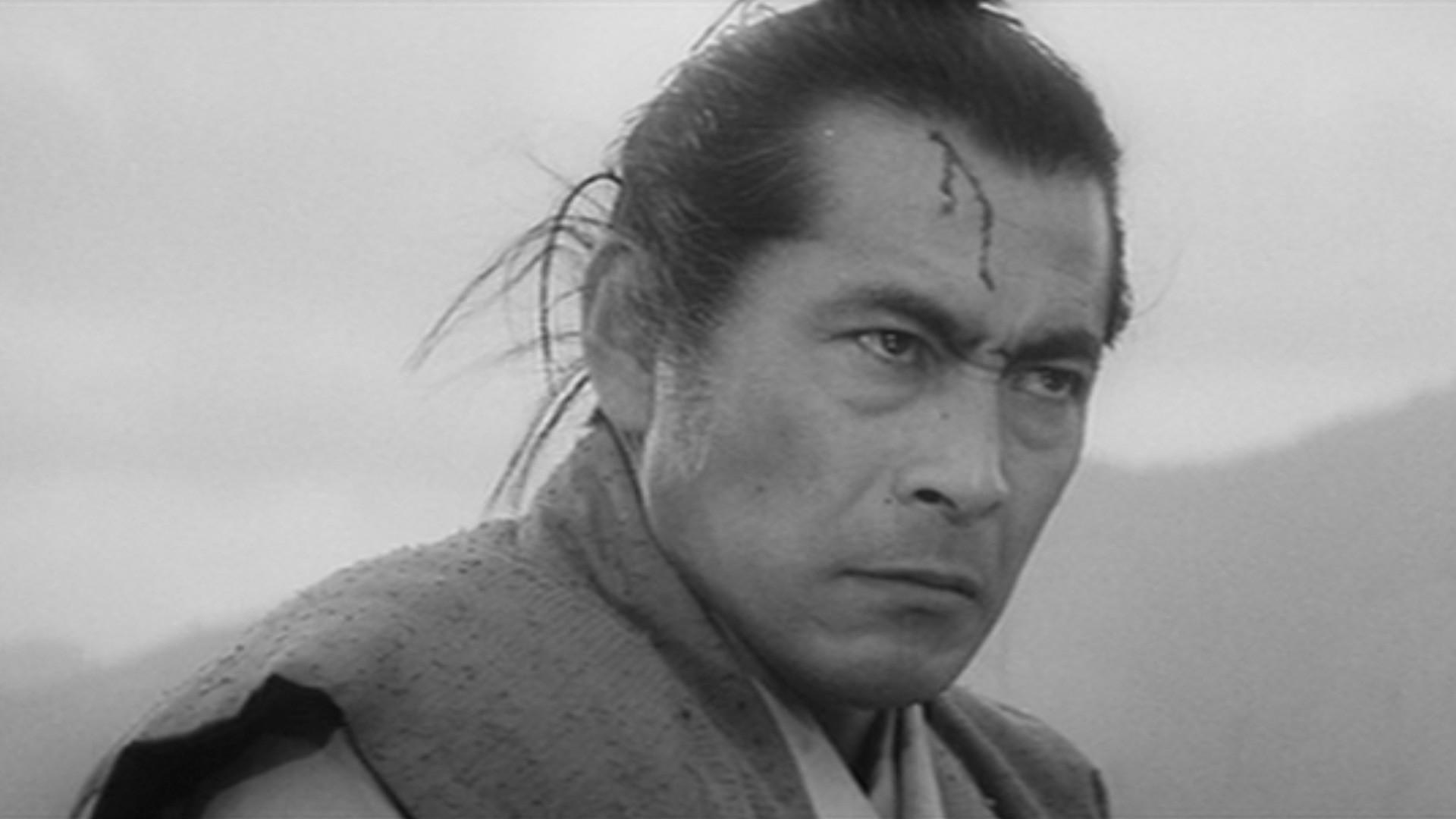 attore toshiro mifune rifiuta ruolo di darth vader e obi-wan kenobi in star wars