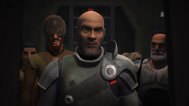trailer terza stagione di star wars rebels