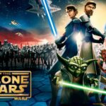 star wars clone wars film 2008
