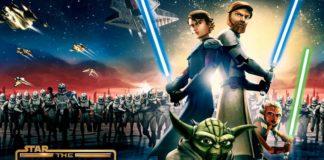 star wars clone wars film 2008