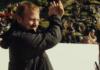 regista rian johnson film d'ispirazione per star wars