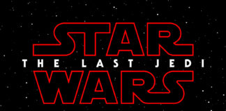primo trailer logo rosso rian johnson star wars the last jedi