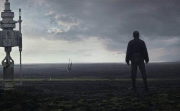 lam'hu pianeta star wars set rogue one