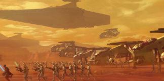 guerra pianeti scoperti dalla nasa confronto con quelli di star wars