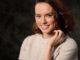 daisy ridley star wars attrice