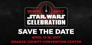 battlefront 2 DICE alla star wars celebration primo trailer episodio VIII alla star wars celebration di orlando