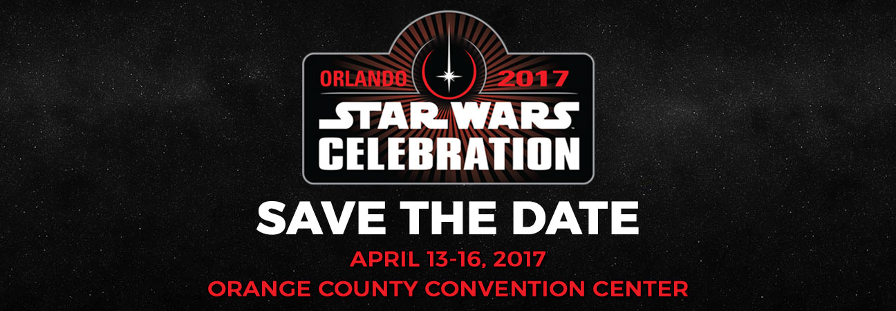 primo trailer episodio VIII alla star wars celebration di orlando