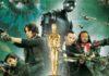rogue one star wars non vince l'Oscar