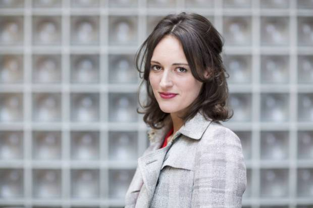 Phoebe Waller-Bridge cast star wars spin-off han solo