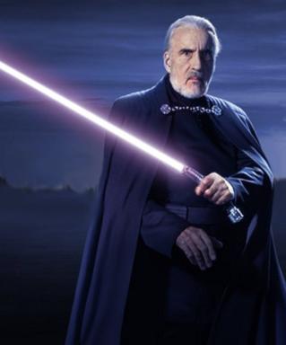 arma jedi e sith spada laser di star wars