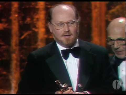 premi oscar star wars 1978