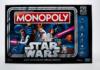monopoly star wars per i 40 anni della saga