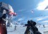 star wars ea battlefront 2 novità